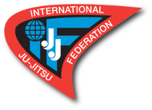 jjif-logo-170