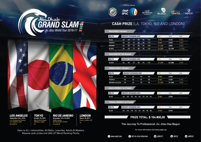 v3 - Cash Prize AD_Generic-1.jpg