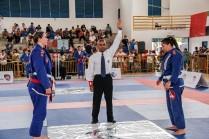 UAEJJF PRO-106