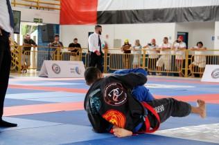 UAEJJF PRO-123