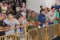 UAEJJF PRO-26 2