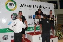UAEJJF PRO-72