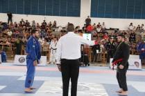 UAEJJF PRO-92